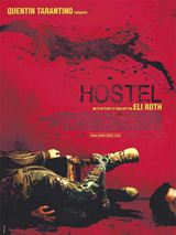 Hostel