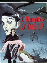 L'Horrible Docteur Orloff