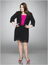 Drop Dead Diva