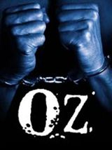 Oz Saison 2 episode 3 fr