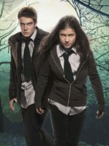 DPStream Wolfblood - S�rie TV - Streaming - T�l�charger en streaming