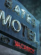 Bates Motel Saison 1 streaming vf