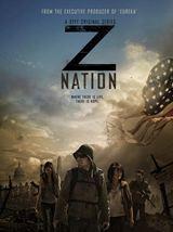 Z Nation streaming