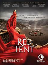 The Red Tent streaming