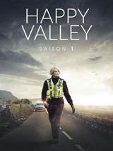 Happy Valley en streaming