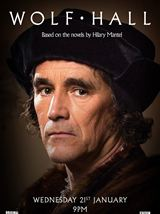 Wolf Hall streaming