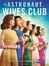 The Astronaut Wives Club streaming
