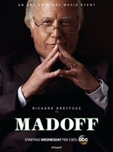 Madoff streaming