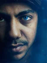 Cleverman streaming