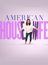 American Housewife (2016)