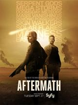 Aftermath S01E01 FRENCH
