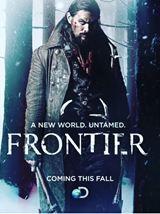 Frontier S01E06 VOSTFR