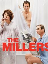 The Millers streaming