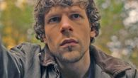 Vidéos de ses films et séries Scott <b>Patrick Green</b> - 294653
