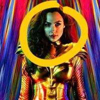 Faux Raccord N°334 - Les gaffes et erreurs de Wonder Woman 1984