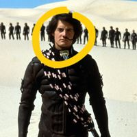 Faux Raccord N°343 - Les gaffes et erreurs de Dune
