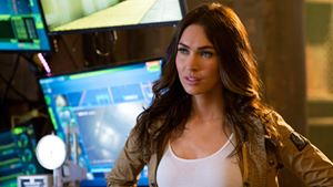 "Megan Fox : """"Ninja Turtles 2 sera un meilleur film"""
