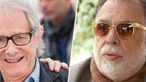 Ken Loach, Coppola, les frères Dardenne... 8 réalisateurs ont reçu 2 Palmes d