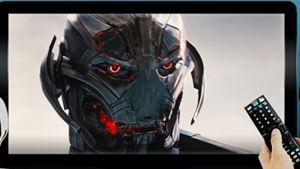 """Dimanche soir à la télé : on mate """"Avengers: L"""