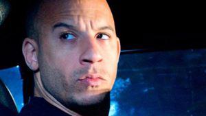 Fast & Furious 8 : les bolides des cinq héros révélés !