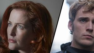Gillian Anderson, Sam Heughan... 10 acteurs qui ont failli jouer dans Game of Thrones !
