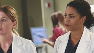 Grey's Anatomy, Agents of SHIELD : quand reviennent les séries ABC ?