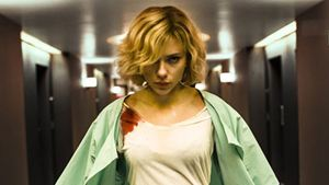 Scarlett Johansson actrice la plus rentable à Hollywood !