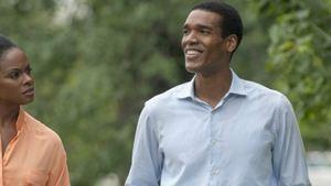 Bande-annonce First Date : retour sur le coup de foudre entre Michelle et Barack Obama