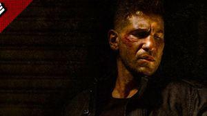 FanZone 641 : Le Punisher est de retour
