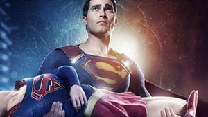 Supergirl, The Crown, Iron Fist : le plein d