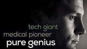 Audiences US : lancement difficile pour Pure Genius sur CBS