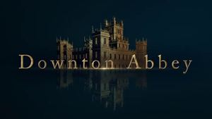 Downton Abbey : le film s