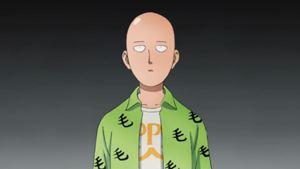 One Punch Man saison 2: enfin une bande-annonce pour les nouvelles aventures de Saitama