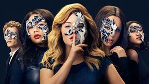 Pretty Little Liars - The Perfectionists : que vaut le spin-off centré sur Mona et Alison ?