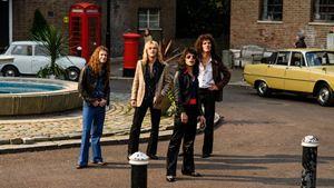Bohemian Rhapsody : critiqué pour son montage, John Ottman s