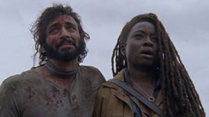 The Walking Dead saison 9: l'épisode 15 était-il le plus meurtrier de toute la série? [SPOILERS]