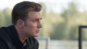 Sorties cinéma : Avengers 4, 90
