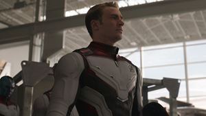 """Avengers 4 : """"Epique"""", """"Emouvant"""", """"Epopée magistrale""""... La critique US dithyrambique sur Endgame !"""