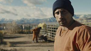 Bande-annonce Nevada : Matthias Schoenaerts en prisonnier violent qui murmure à l