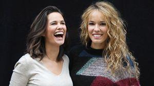 Clem : Elodie Fontan (Alyzée) quitte la série après 9 saisons
