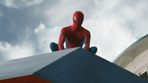 Spider-Man hors du MCU : que se passe-t-il entre Sony et Disney ?