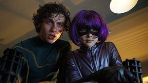 Prime Video : Kick-Ass, Deadpool… 5 anti-héros à retrouver sur la plateforme