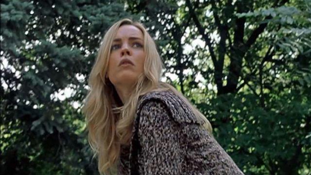 13 classiques de l horreur remis au go t du jour for Amityville la maison du diable streaming vf