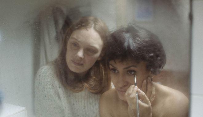 Photo du film Jeune Femme