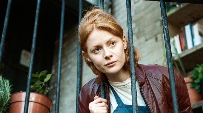 Photo du film Daphné