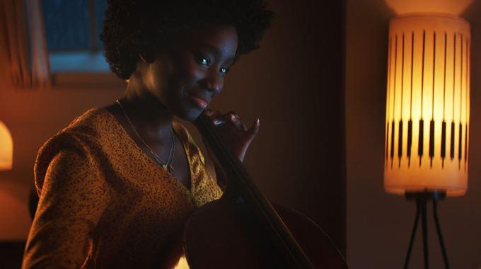 Photo du film Au bout des doigts