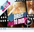 Photo : Direct 2 DVD N°10 - Août 2010