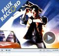 Photo : Faux Raccord N26 - Retour vers le futur