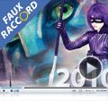 Photo : Faux Raccord N30 - Best-of 2010