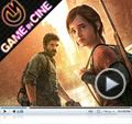 Photo : Game in Ciné N°88 - The Last of Us & Remember Me